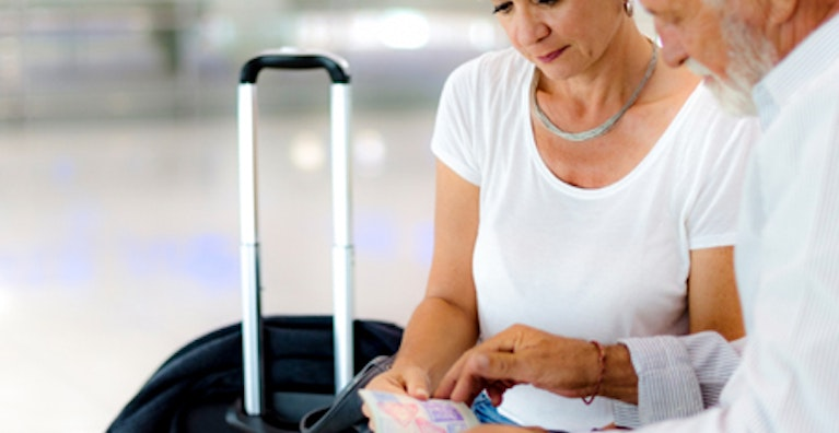 'Medical Travel' Can Be Used to Access Advanced Technologies