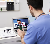 Telemedicine as an Industry