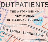 The Astonishing New World of Medical Tourism