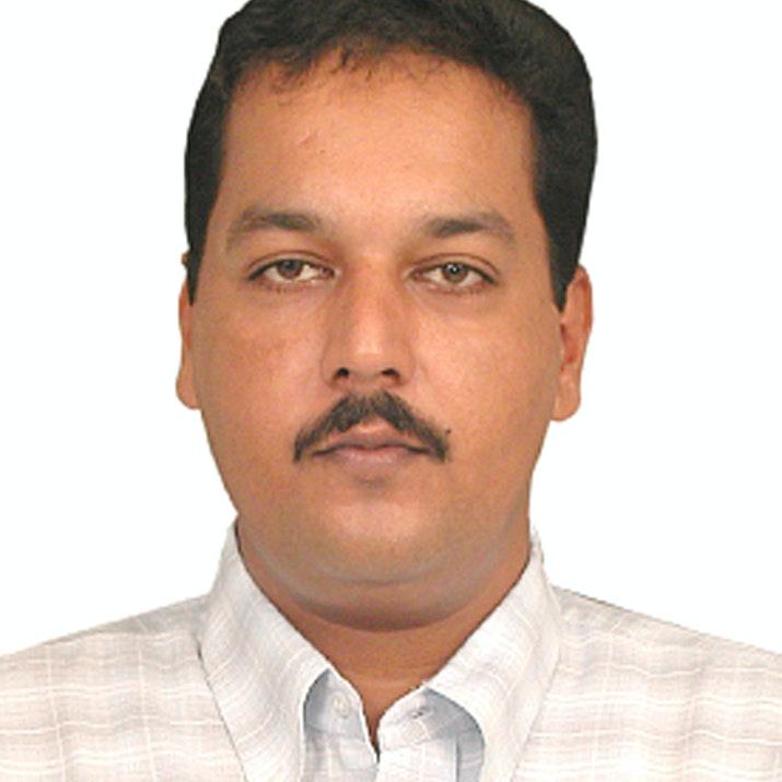 Dr Harjinder Singh