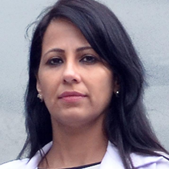 Dr Maninder Hundal