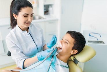 specialization-dentistry.jpg