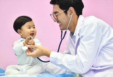 specialization-paediatrics.jpg