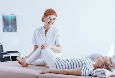 specialization-physiotherapy.JPG